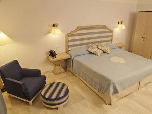 Ferienwohnung Grande Baia Resort I