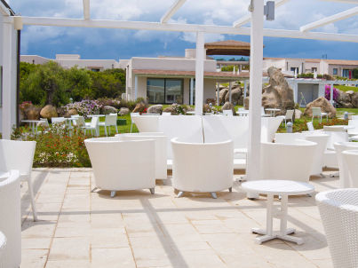 Grande Baia Resort I