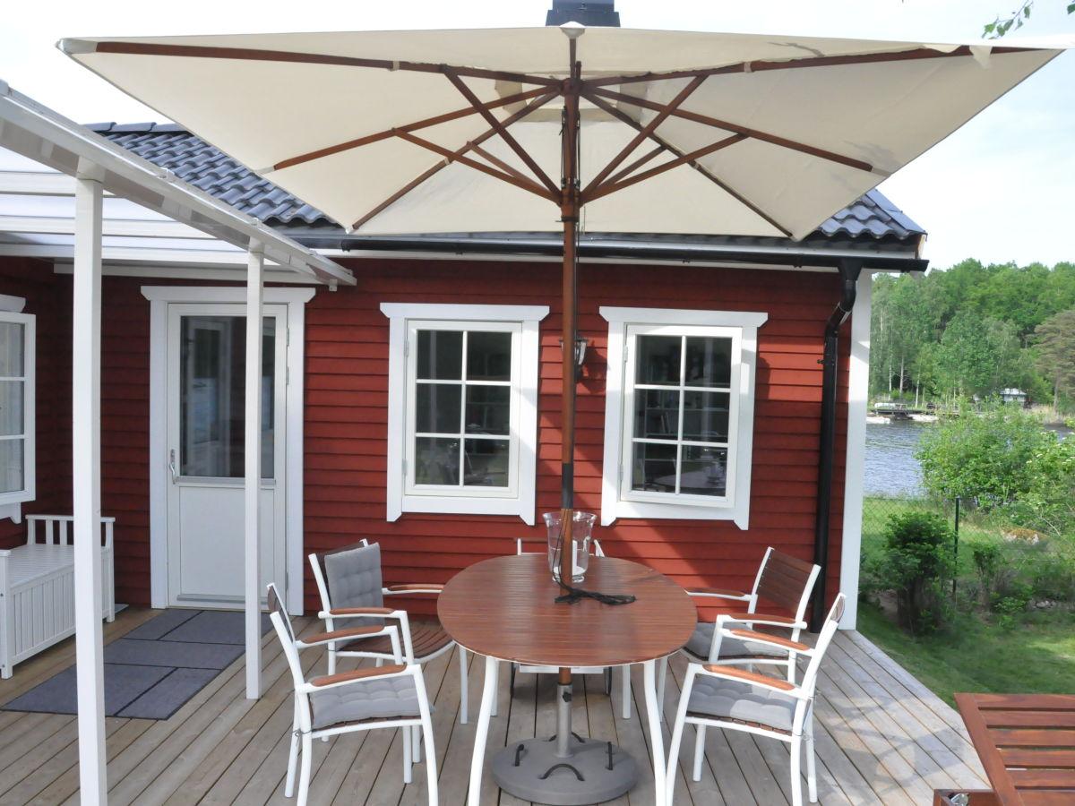 ferienhaus lill ngen sm land herr reinhold reisinger. Black Bedroom Furniture Sets. Home Design Ideas