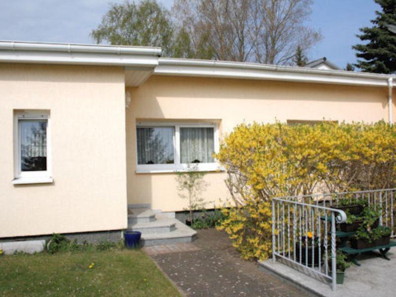 Ferienhaus Brüning (107/3)