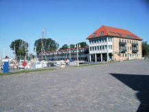 Apartment 16 Pöthke (233/1)