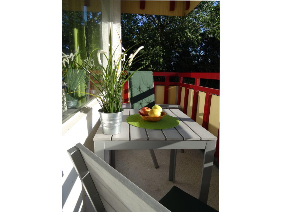 ferienwohnung m wenkoje cuxhaven duhnen familie birte. Black Bedroom Furniture Sets. Home Design Ideas