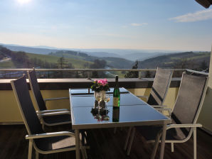 Ferienwohnung RheingauLoft