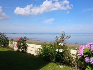 Chalet Seaside