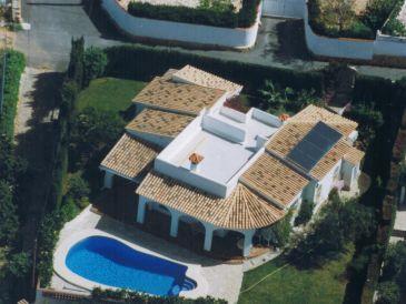 Villa La Colina