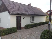 Ferienhaus Wilhelm