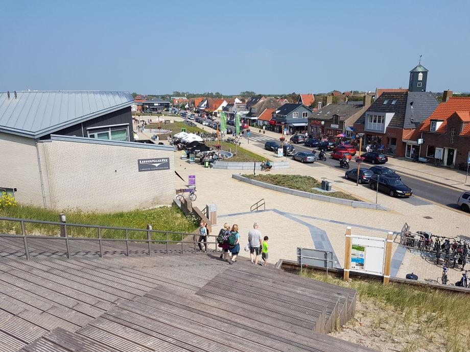 Ferienhaus De Blenck / Callantsoog, Callantsoog, Nord ...  Ferienhaus De B...