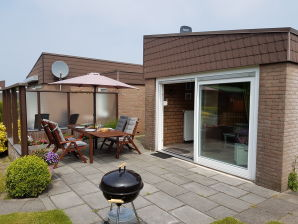 Ferienhaus De Blenck / Callantsoog