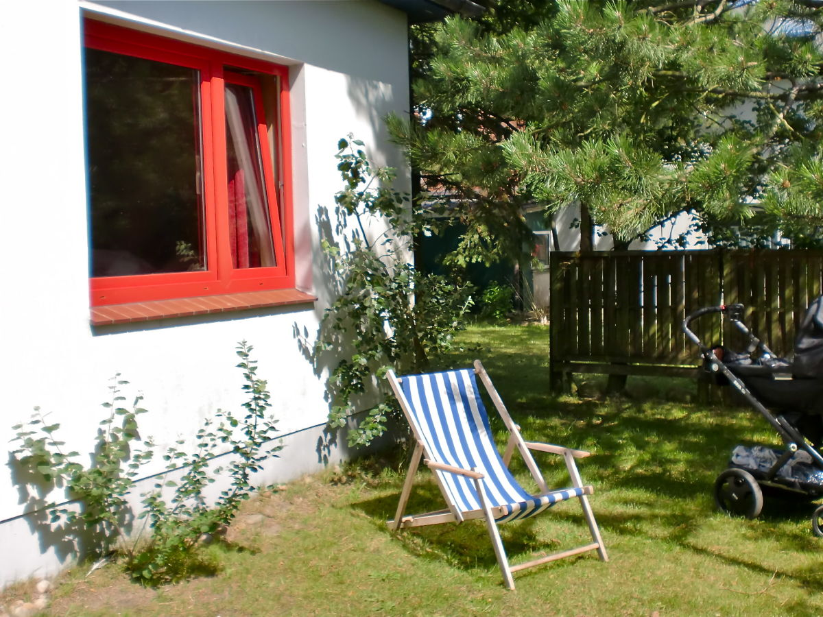 ferienhaus haus irmgard nordfriesland frau christa maria jendis. Black Bedroom Furniture Sets. Home Design Ideas
