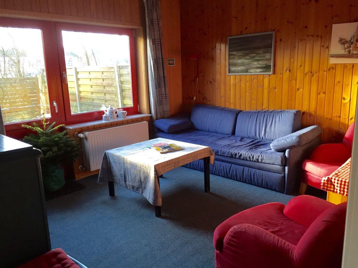 ferienhaus haus irmgard nordfriesland frau christa. Black Bedroom Furniture Sets. Home Design Ideas