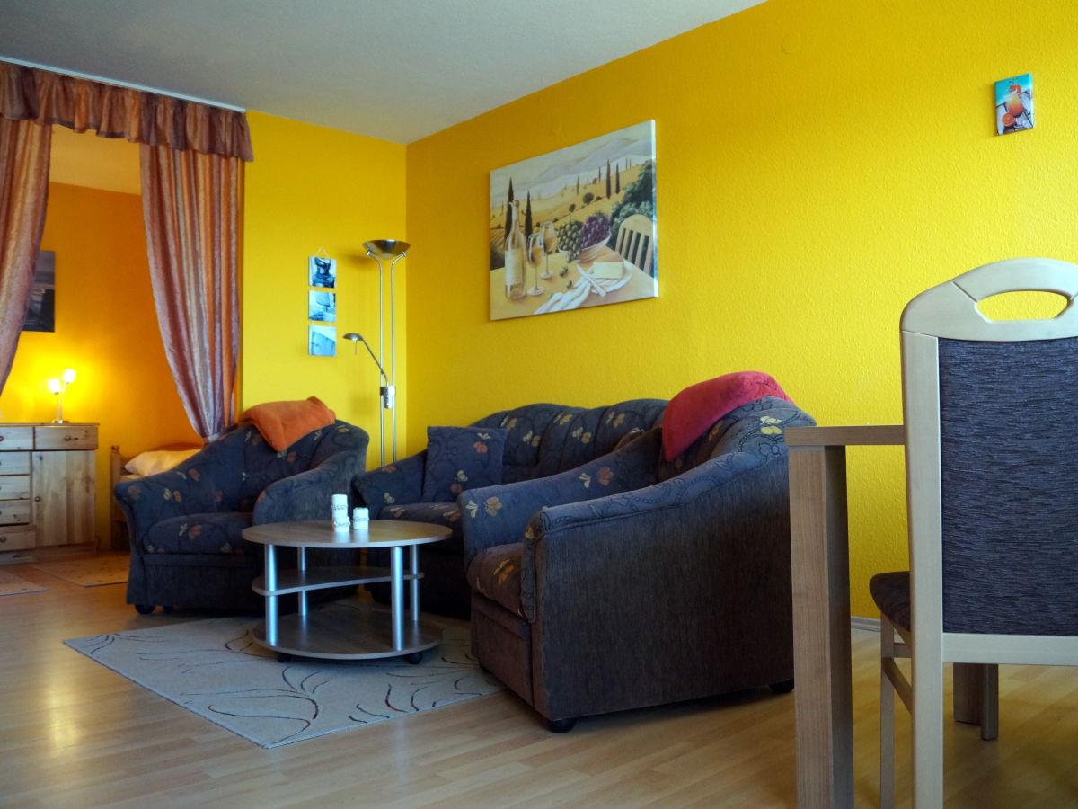 ferienwohnung heiligenhafen ferienpark e 10 8. Black Bedroom Furniture Sets. Home Design Ideas