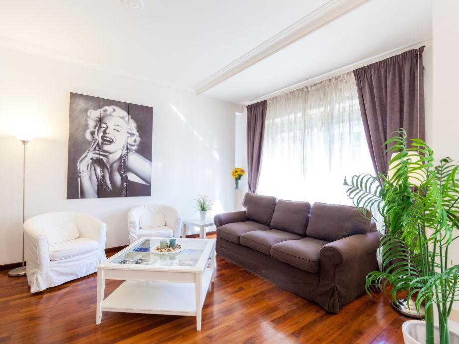 groe bilder fr wohnzimmer interessant decoratie groe pflanze wohnzimmer grohandel diy bunte. Black Bedroom Furniture Sets. Home Design Ideas