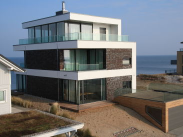 Holiday house Miramar