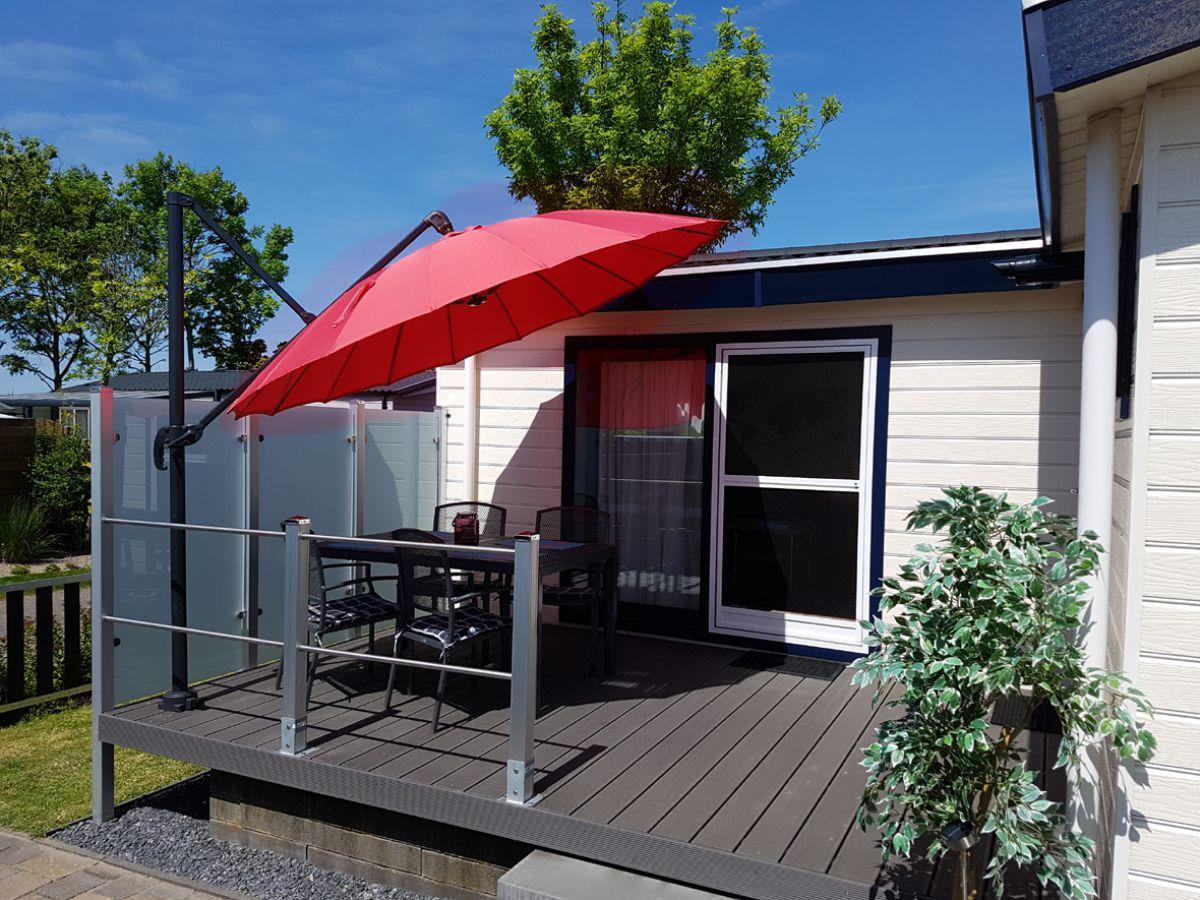 mobilheim julianahoeve zu verkaufen camping julianahoeve. Black Bedroom Furniture Sets. Home Design Ideas