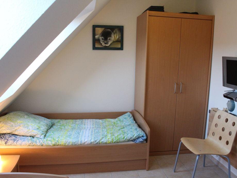 ferienhaus splittgerber ostfriesland carolinensiel frau ilona splittgerber. Black Bedroom Furniture Sets. Home Design Ideas