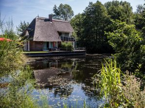 Ferienwohnung Residenz am kleinen Meer Eldorado Nr. 2