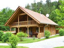 Ferienhaus Ziegelwies