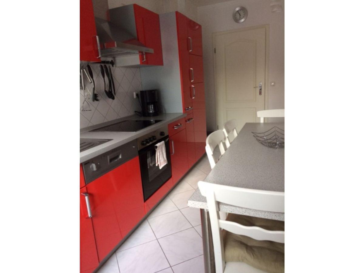 ferienwohnung hamburg zentrum hamburg frau stadler. Black Bedroom Furniture Sets. Home Design Ideas