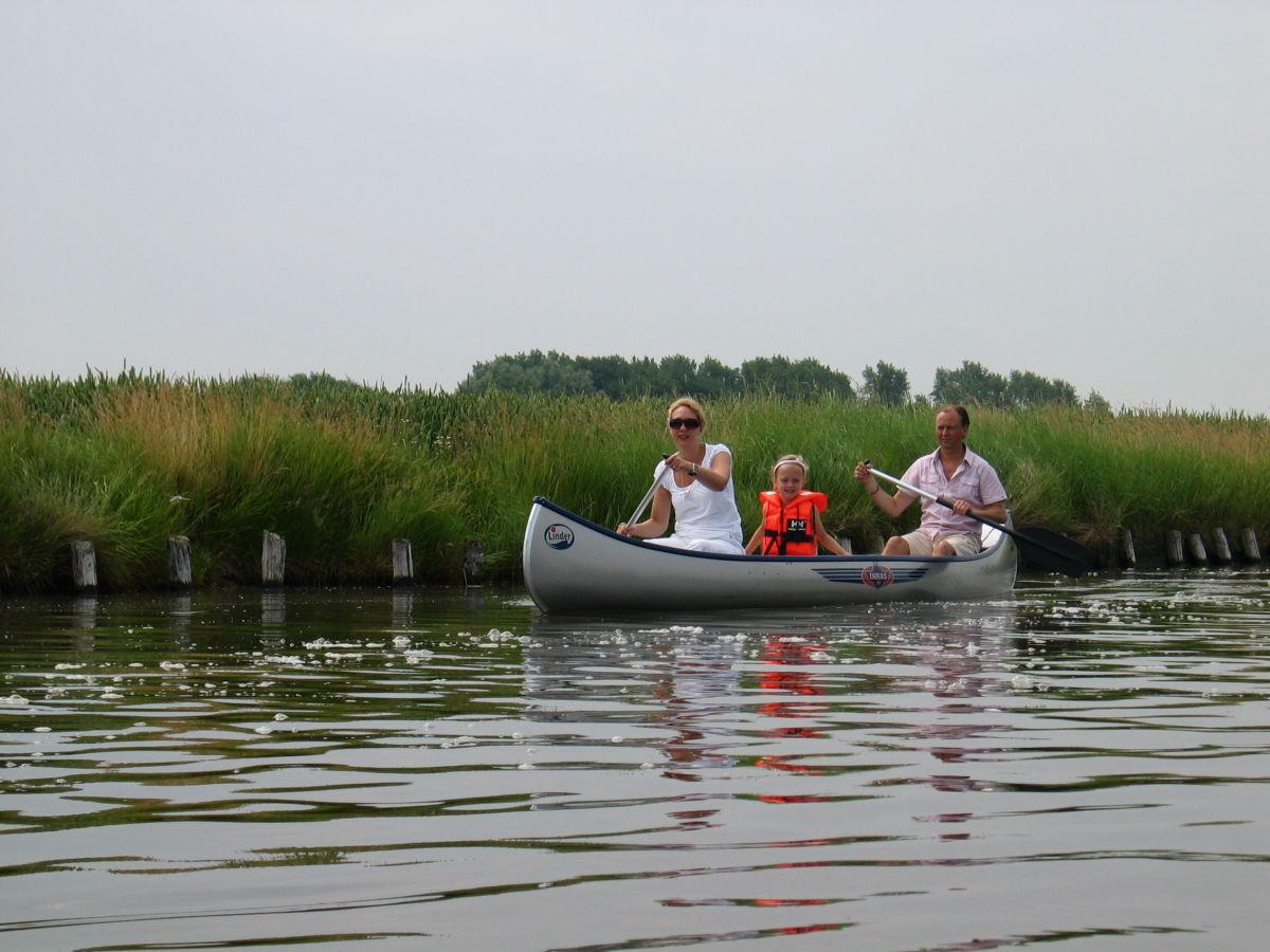Bungalow elzenmeet 8 renesse firma zeeland for Mieten sie ein haus