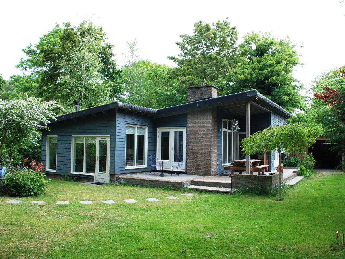 bungalow elzenmeet 8 zeeland renesse firma zeeland. Black Bedroom Furniture Sets. Home Design Ideas