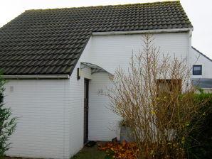 Ferienhaus Sunparks 439