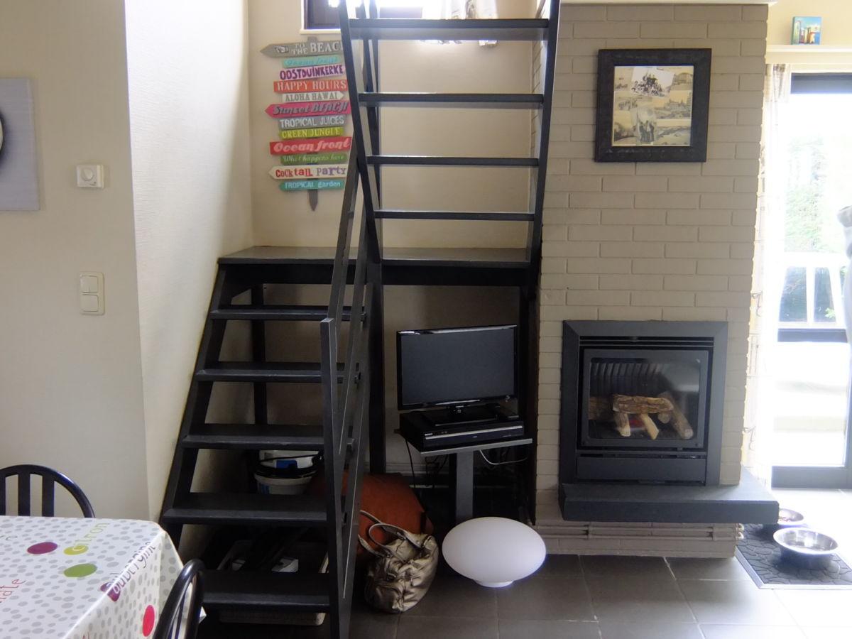 ferienhaus sunparks 439 belgische k ste westflandern oostduinkerke firma immo thalassa. Black Bedroom Furniture Sets. Home Design Ideas
