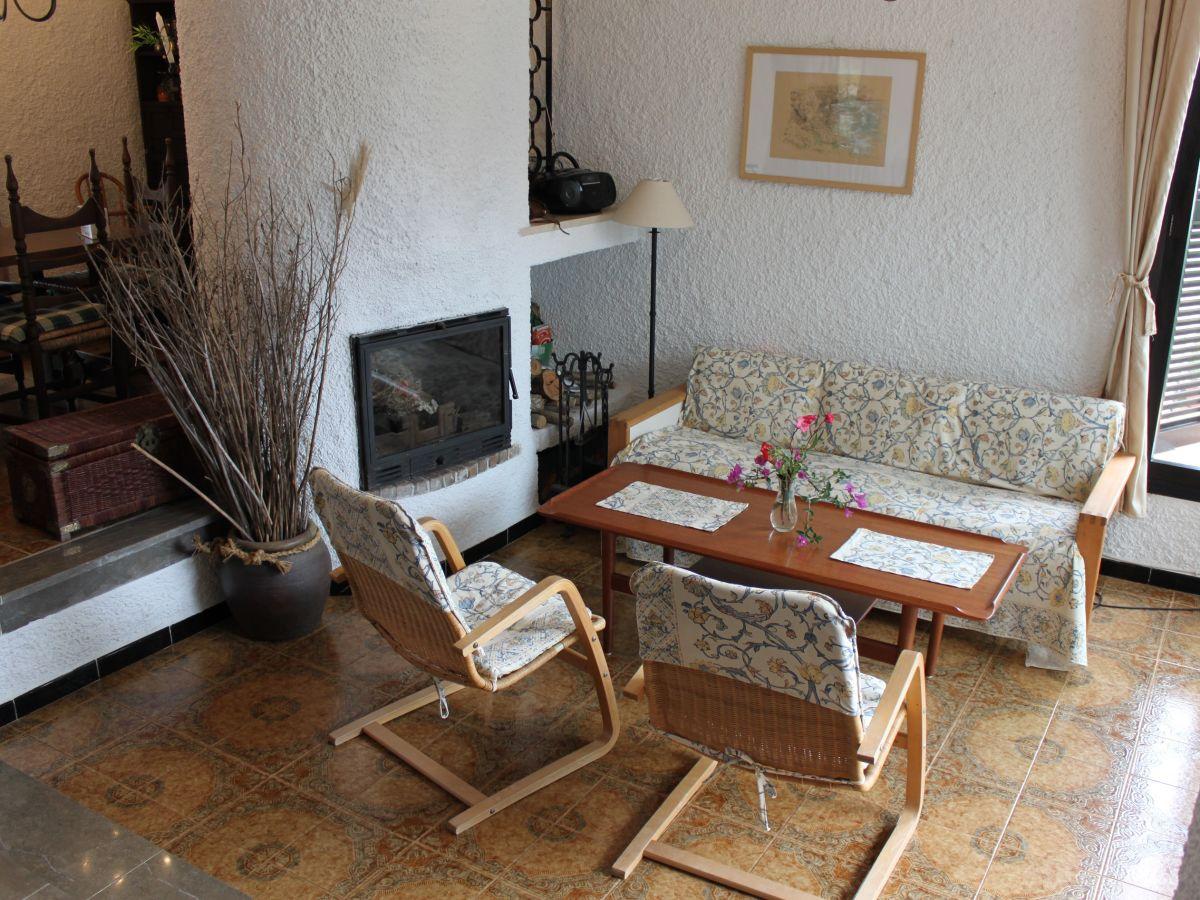 ferienhaus erholung im garten und am strand mallorcas ostk ste frau e limberger. Black Bedroom Furniture Sets. Home Design Ideas