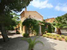 Villa Marimont