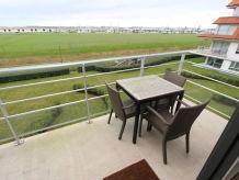 Apartment Zonnehaven I B 0301
