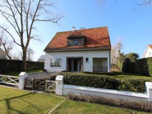 Villa Louisweg