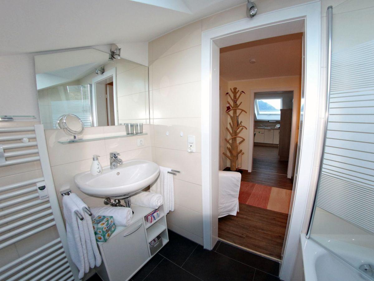 ferienwohnung muth oberbayern firma ferienwohnung muth. Black Bedroom Furniture Sets. Home Design Ideas