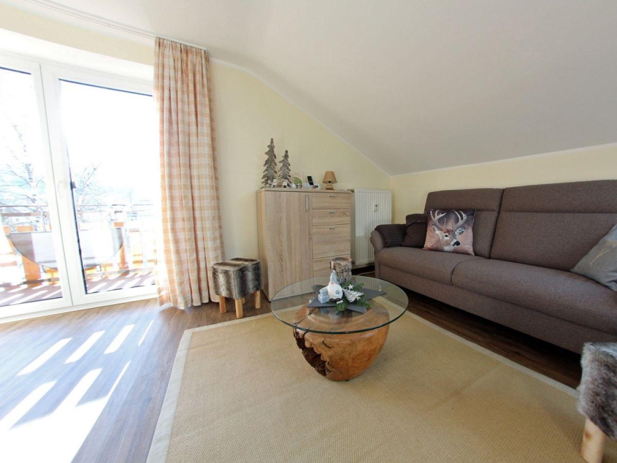 ferienwohnung muth oberbayern firma ferienwohnung muth frau marion muth. Black Bedroom Furniture Sets. Home Design Ideas