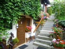 Ferienwohnung Am Lauersberg