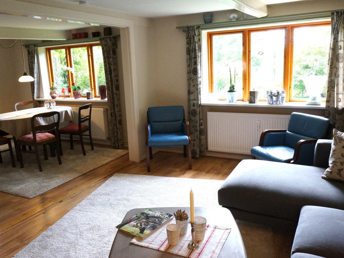 ferienhaus drosselschmiede nordfriesland herr norbert hahn. Black Bedroom Furniture Sets. Home Design Ideas