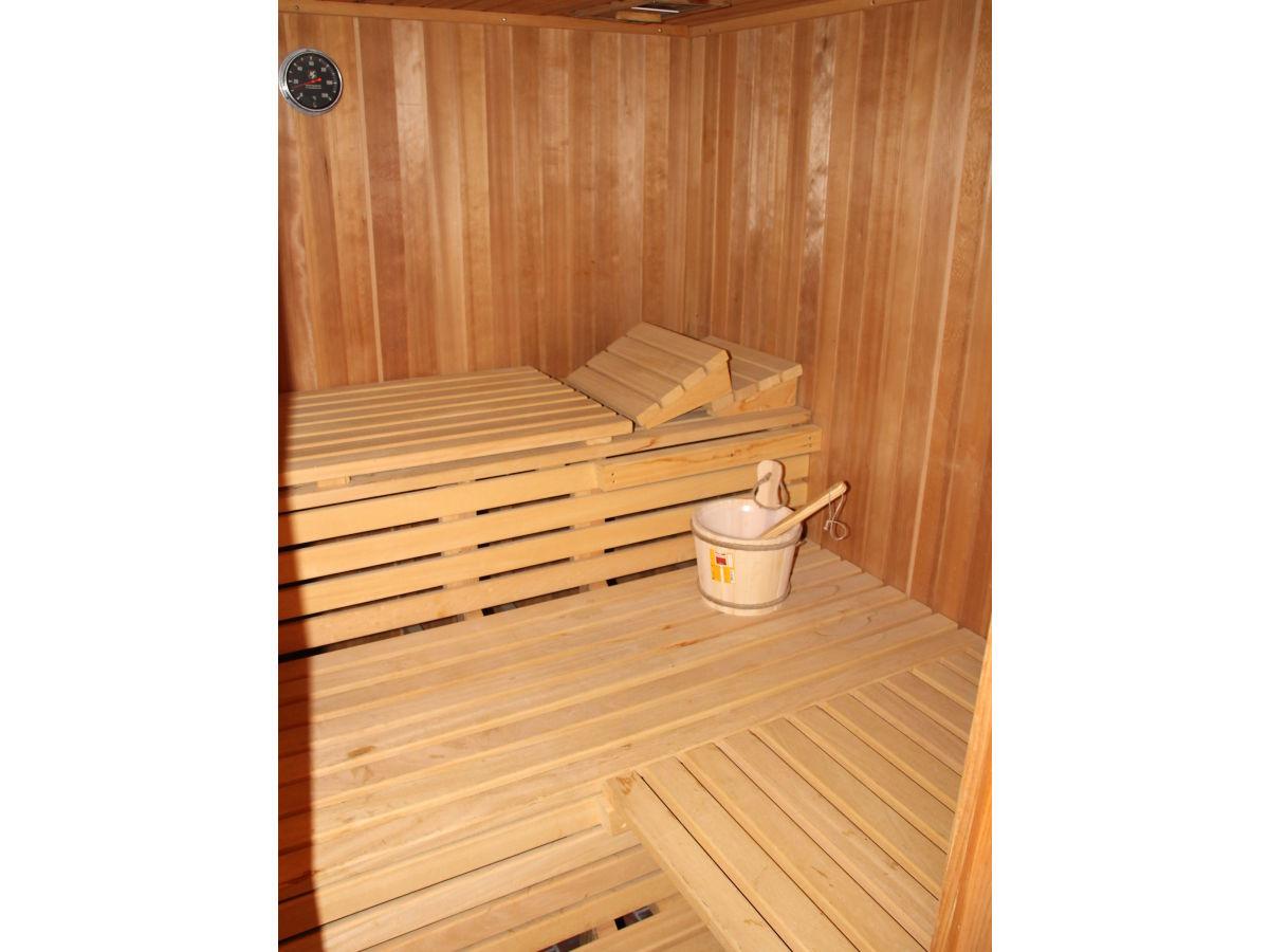 ferienwohnung b sumer ferien st mpelhuk dithmarschen frau elisabeth heesch. Black Bedroom Furniture Sets. Home Design Ideas