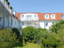 Ferienwohnung 16 im Haus Seebach
