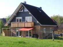 Ferienhaus Bornholm