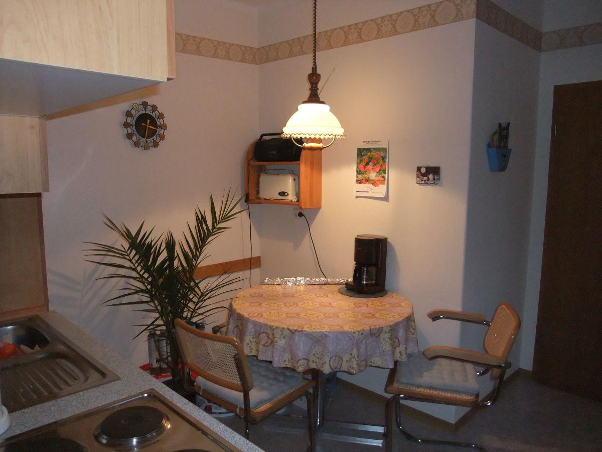 ferienwohnung lauts wangerland minsen frau eveline lauts. Black Bedroom Furniture Sets. Home Design Ideas