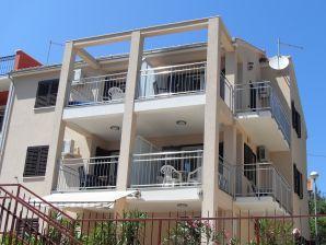 Apartment Smuljic