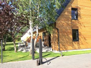 Ferienhaus Classic auf dem Kauperhof