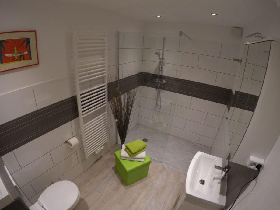ferienwohnung schlossblick braunfels, lahn-dill-kreis, wetzlar, Badezimmer
