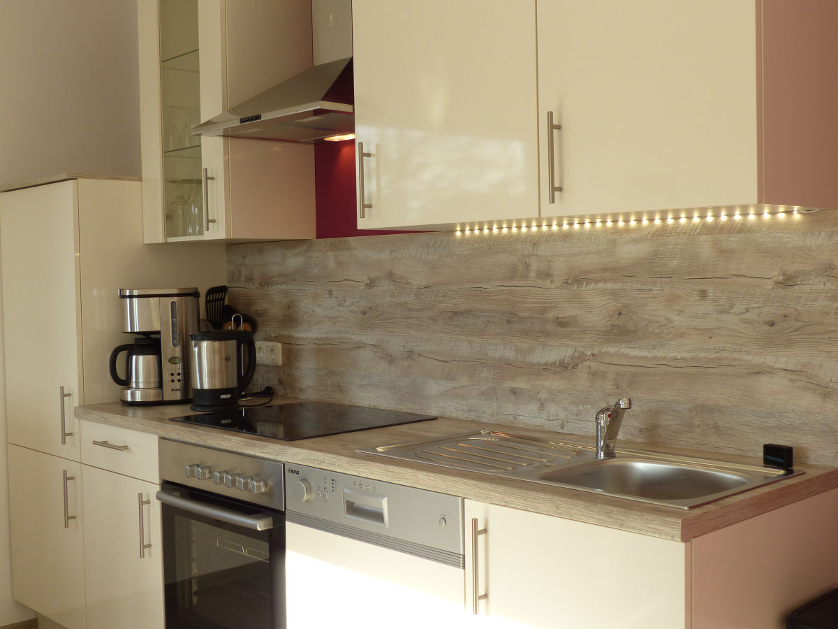 ferienwohnung schlossblick braunfels lahn dill kreis. Black Bedroom Furniture Sets. Home Design Ideas