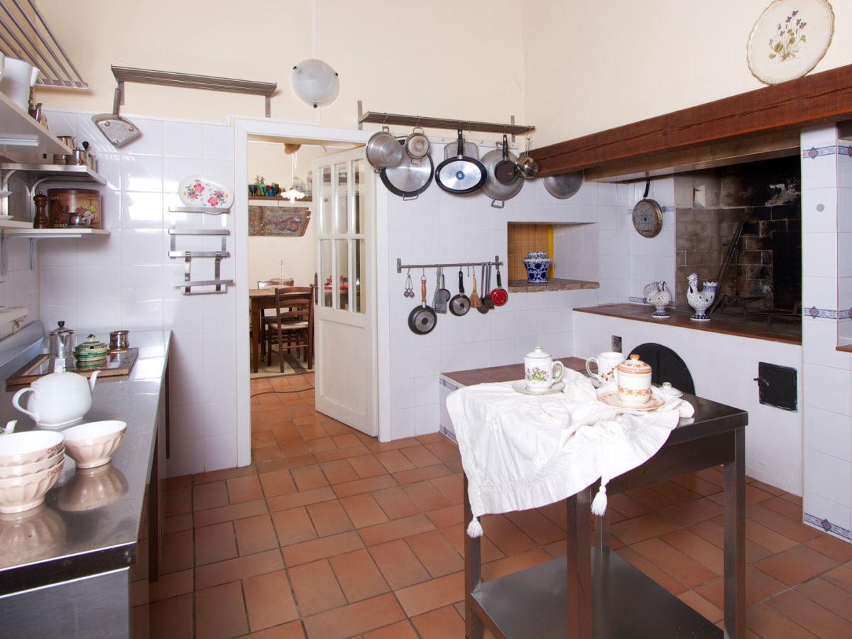 Kamin : Küche Und Esszimmer Mit Kamin Küche Und Esszimmer Esszimmer