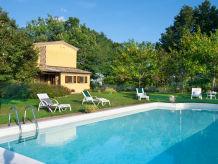 Villa Marcheholiday Ca'Parucci