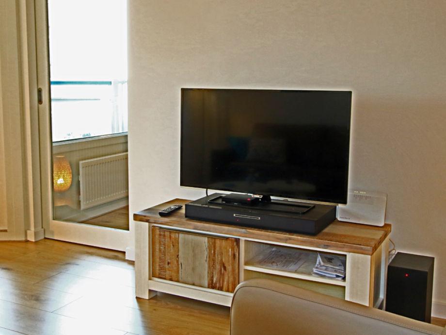 ferienwohnung sterflat 85 nord holland egmond aan zee. Black Bedroom Furniture Sets. Home Design Ideas
