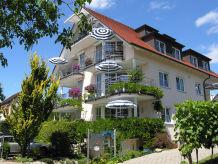 Apartment 6 im Ferien Domizil am Bodensee
