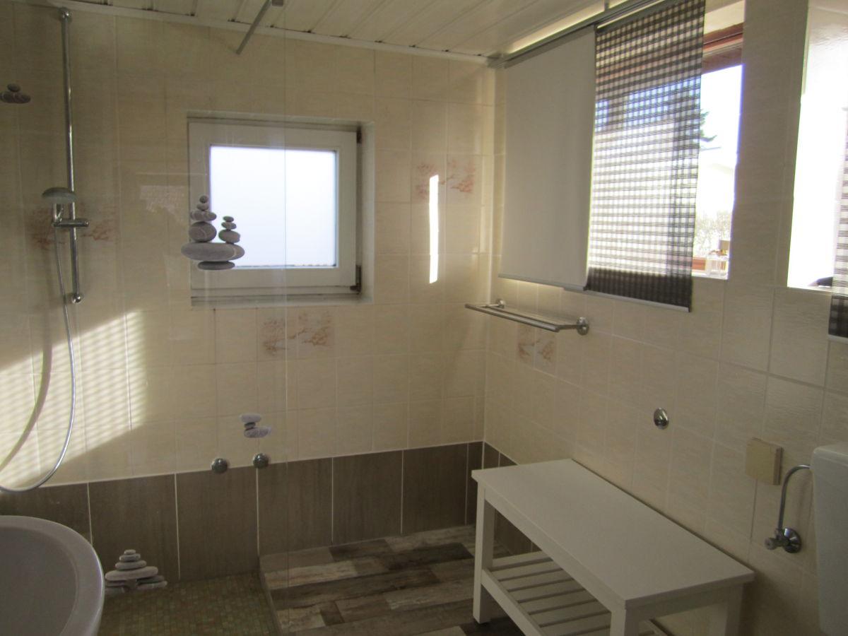 ferienhaus sonne wind und meer schlei claudia und. Black Bedroom Furniture Sets. Home Design Ideas
