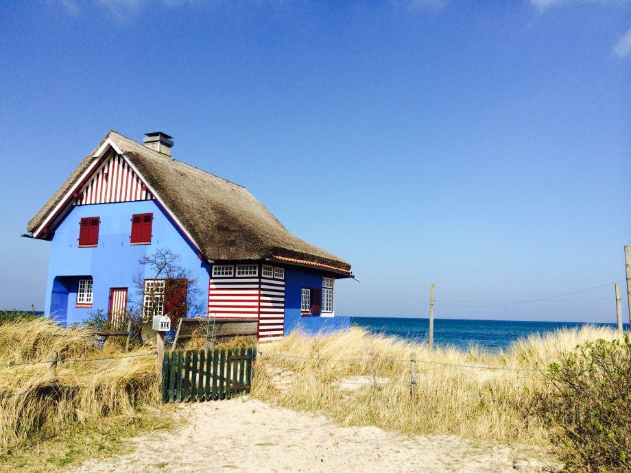 ferienwohnung im strand resort heiligenhafen heiligenhafen ostsee frau gaby kruse. Black Bedroom Furniture Sets. Home Design Ideas