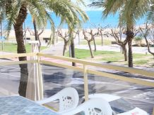 Holiday house Costa Blanca 205