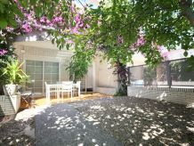 Holiday house Mediterranea 6A